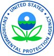 united state environmental protection agency